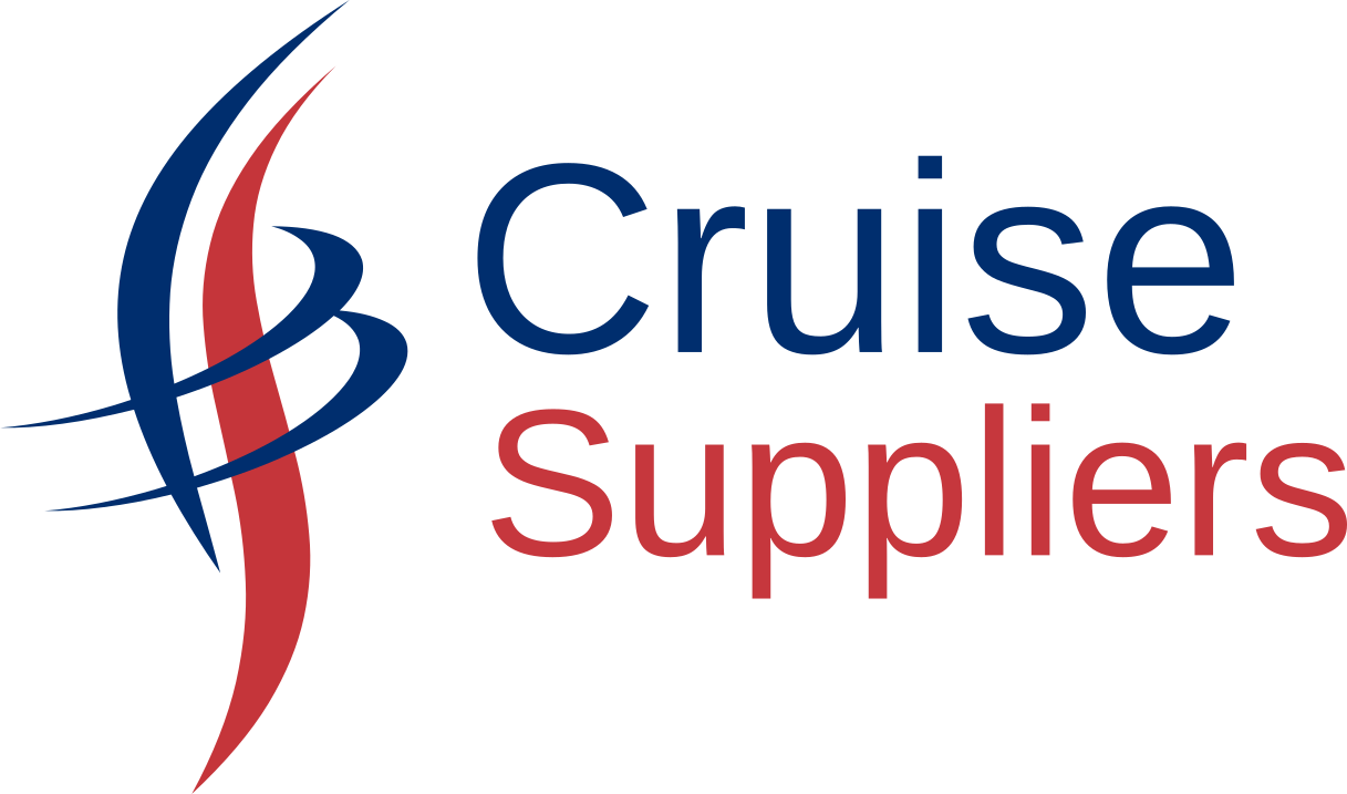 Cruise Ship Suppliers